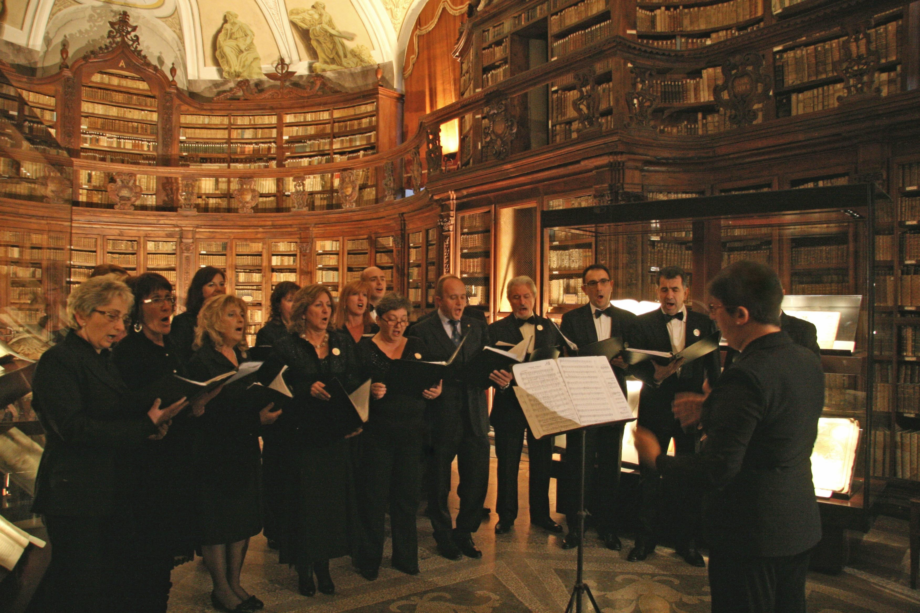 cappella-musicale-cattedrale.jpg